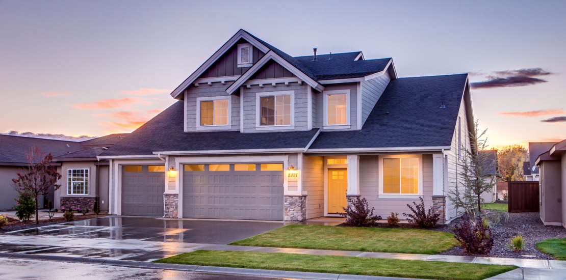 Find Reputable Roofing Contractors