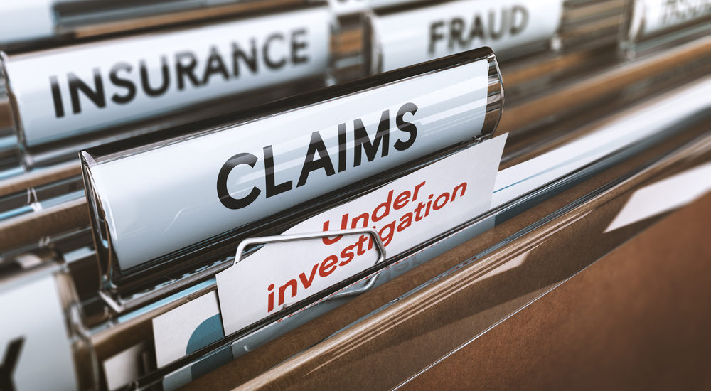 Roofing Companies Fraud Insurance Carriers