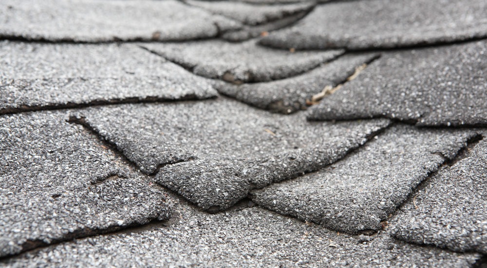 Roof Affects Home Insurance Rates