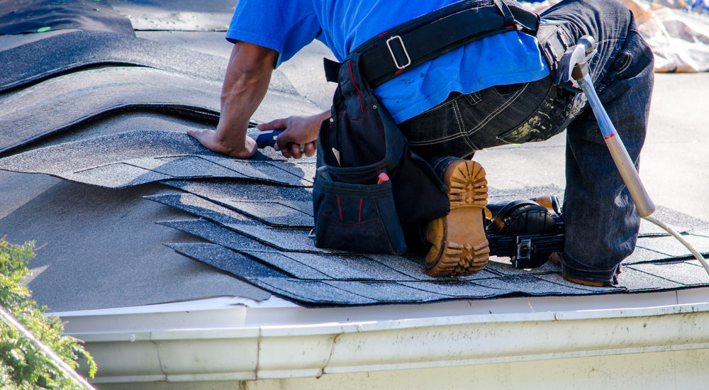 Recent Roofing Industry Innovations